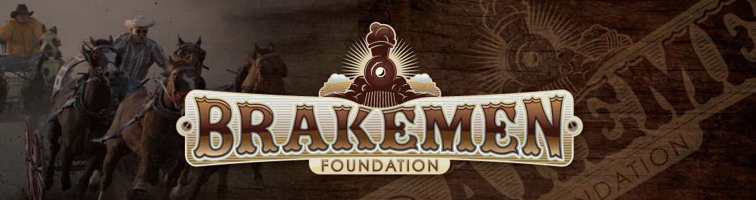 Brakemen Foundation